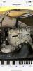 C9AD6CD5-A3F6-44AB-A799-F22228897A30.png