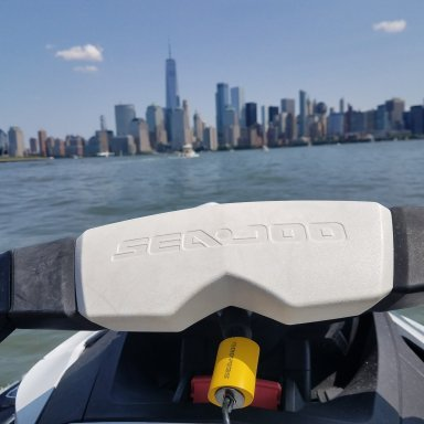Going crazy! P faults C faults and no info | Sea-Doo Forum