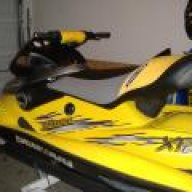 long beep | Sea-Doo Forum