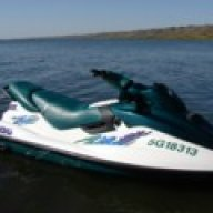 1996 seadoo speedster | Sea-Doo Forum
