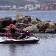 Top speed | Sea-Doo Forum
