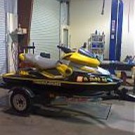 High rpm low speed   Sea-Doo Forum