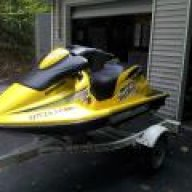 What kind of impeller to buy?? | Sea-Doo Forum