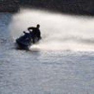 Sea Doo GTX 951 Idle Speed   Sea-Doo Forum