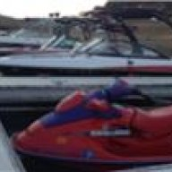 98 GSX Limited long beep while riding | Sea-Doo Forum