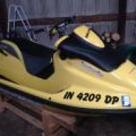 What wear ring in an hx | Sea-Doo Forum