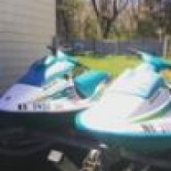 1994 spx long beep | Sea-Doo Forum