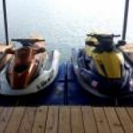 12V Low Message and Blinking Maint  Light | Sea-Doo Forum
