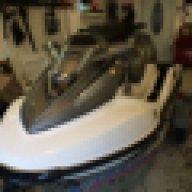 2006 GTX Fuel Gauge Problem | Sea-Doo Forum