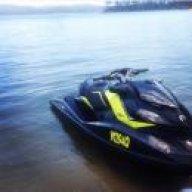 Rxp x 260 fault code p1505 | Sea-Doo Forum
