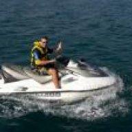 2006 GTX 4-Tec 155 44 mph max speed | Sea-Doo Forum