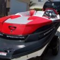 KBB?: How to Determine Boat Value? | Sea-Doo Forum
