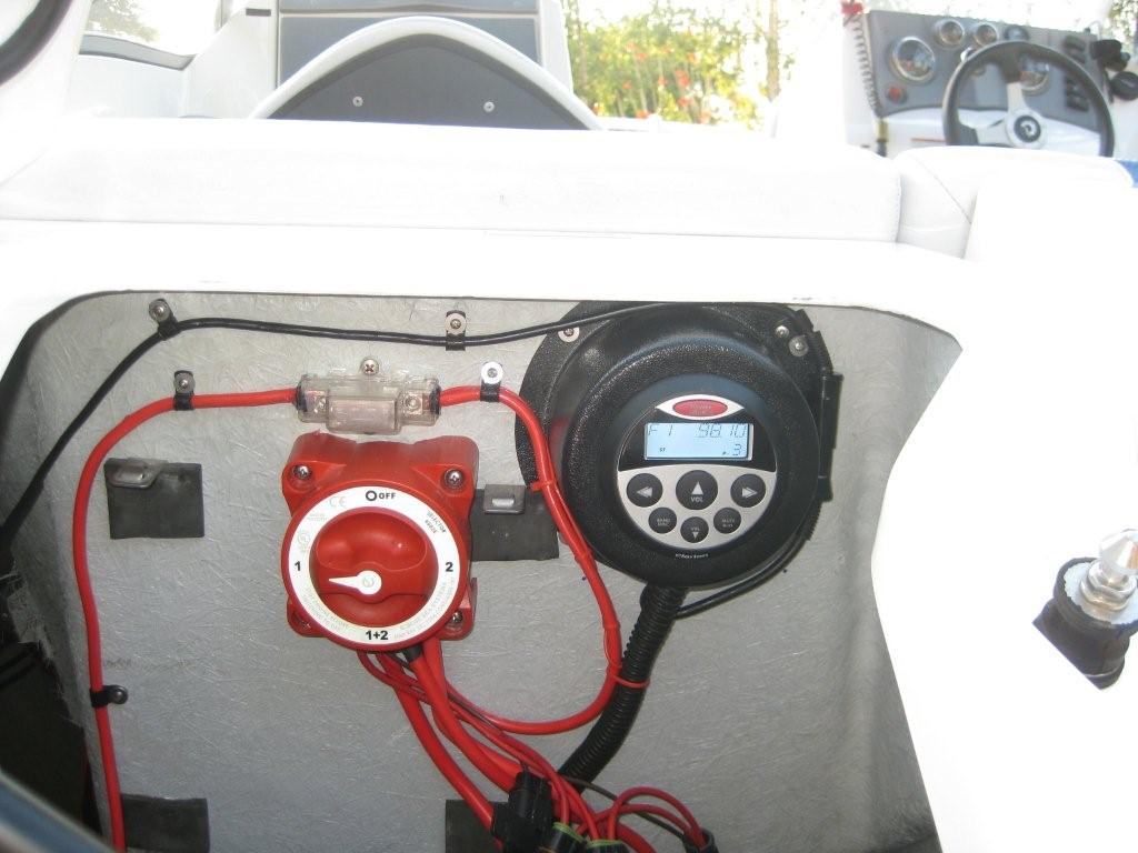 35 my 2006 c180 mods seadoo forums sea doo spark fuse box at soozxer.org