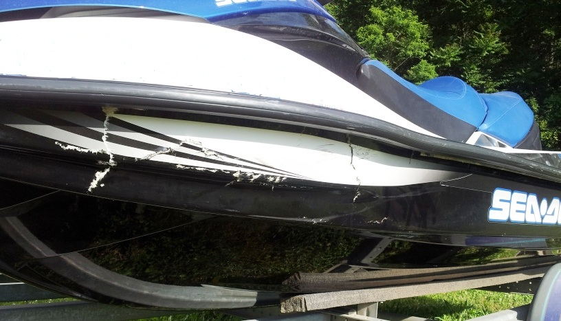 Sea Doo Hull Images - Reverse Search