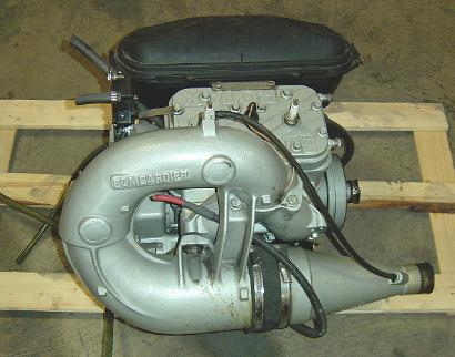 1998 seadoo jet boat sportster 1800 engine rebuild questions and oil