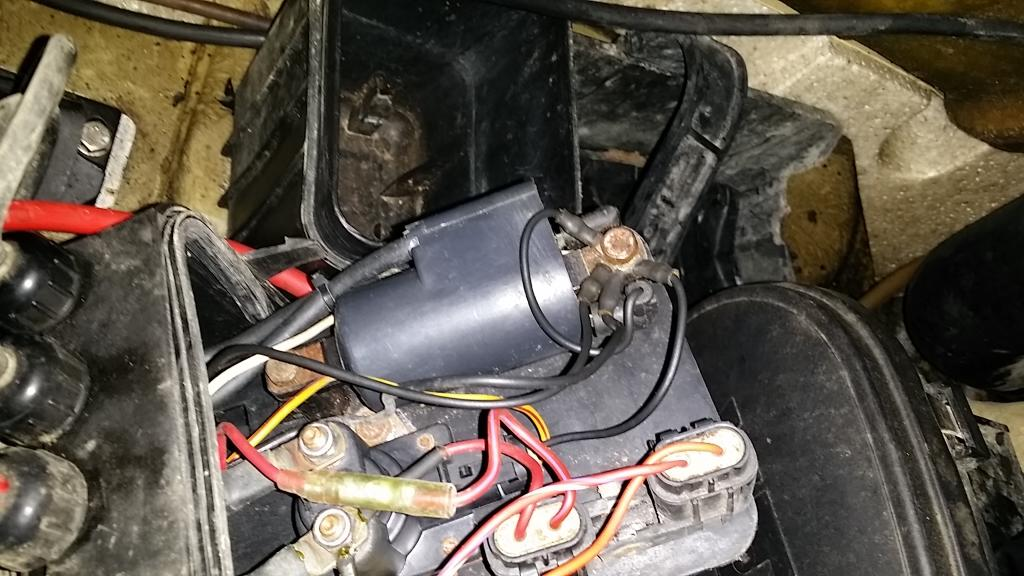 321 96 seadoo xp wont rev above idle seadoo forums sea doo spark fuse box at soozxer.org