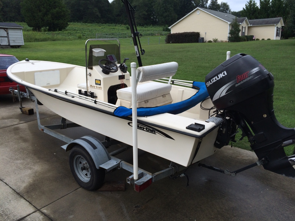 New yamaha fishing jet boats sea doo forum for Yamaha jet boat forum