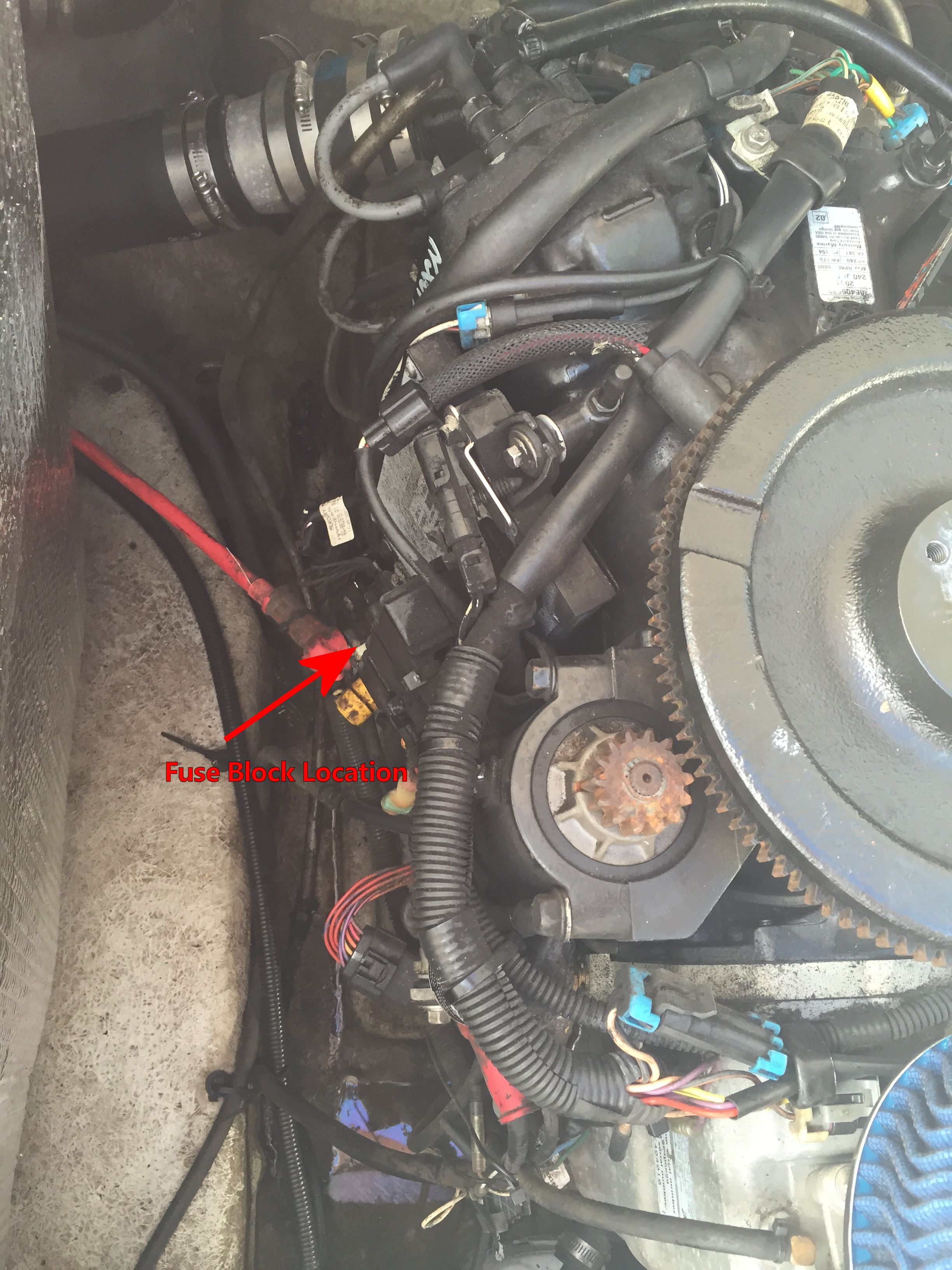 321 2003 utopia 205 mercury 240efi blowing fuses seadoo forums sea doo spark fuse box at soozxer.org