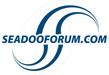 Sea-Doo Forum